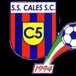 CALES SPORTING CLUB