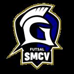 FUTSAL S.M.C.V.