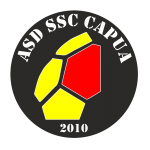 S.S.C. CAPUA